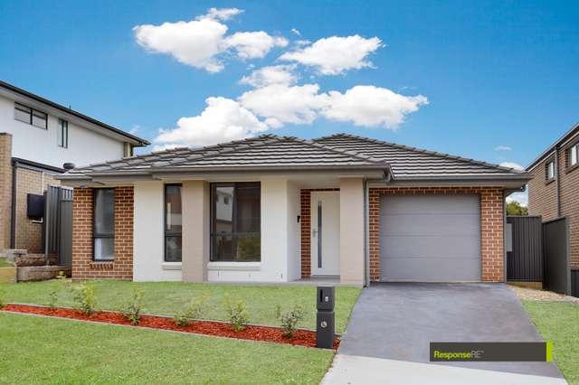 6 Matthias Street, Riverstone NSW 2765