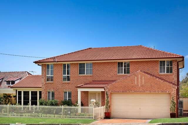 37 King Street, Adamstown NSW 2289