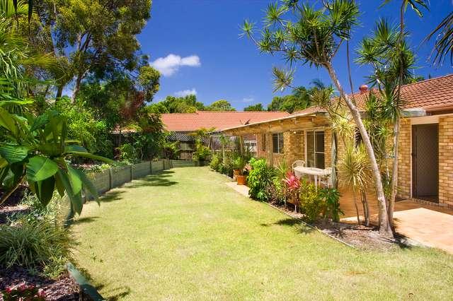 30 Tarina Street, Noosa Heads QLD 4567
