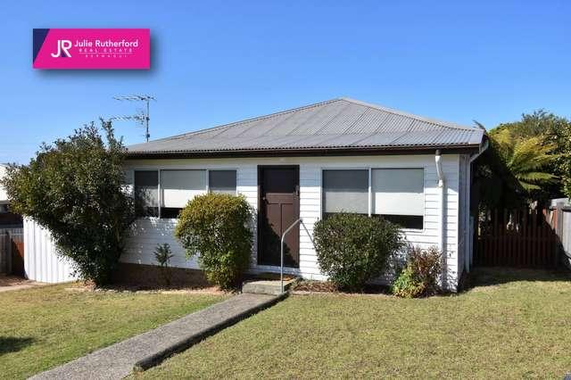 27 Hart Street, Bermagui NSW 2546