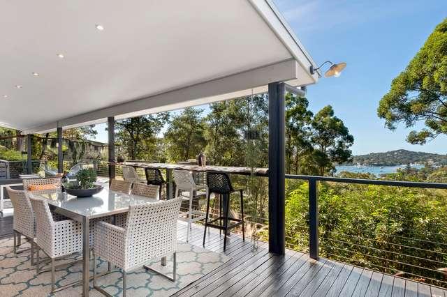 14 Ilya Avenue, Bayview NSW 2104