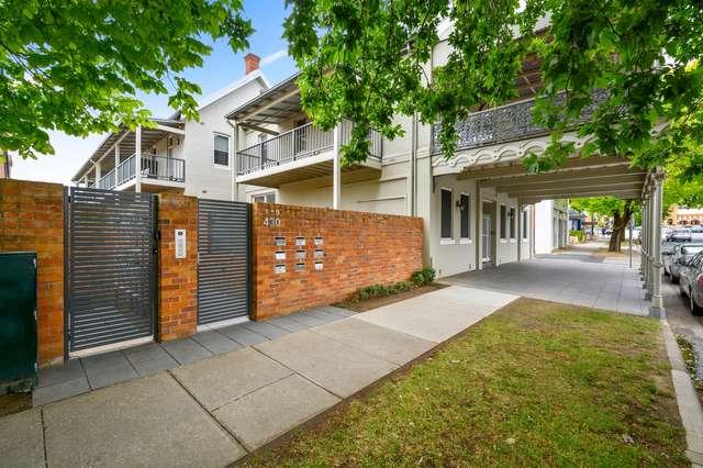 5/430 Smollett Street, Albury NSW 2640