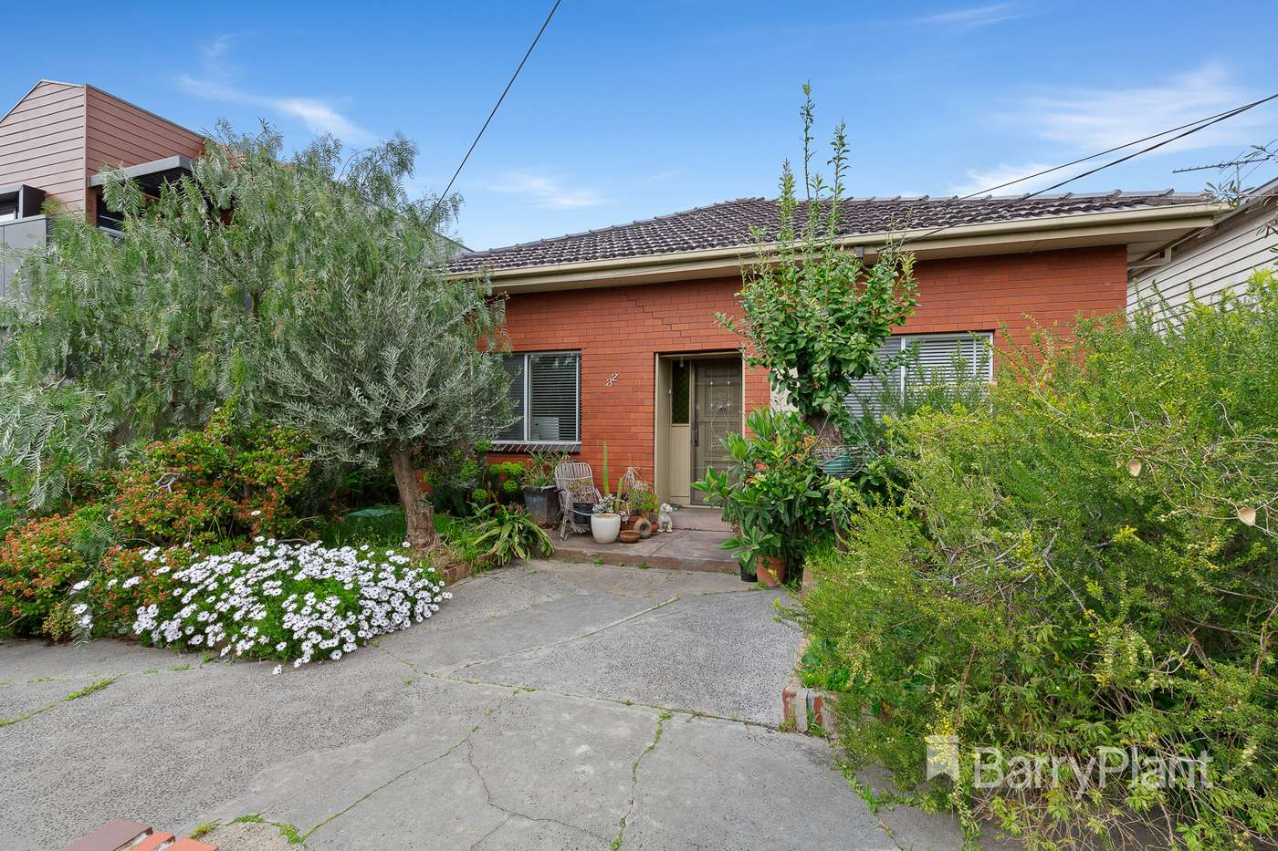Main view of Homely house listing, 32 Sargood Street, Coburg, VIC 3058