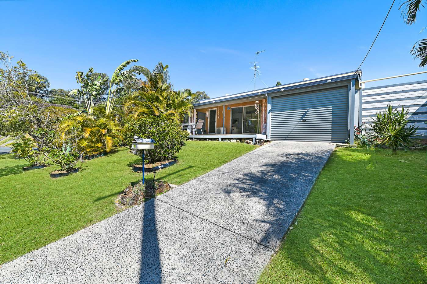 Main view of Homely house listing, 2 Conebush Crescent, Aroona, QLD 4551