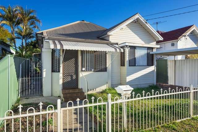 4 Australia Street, Merrylands NSW 2160