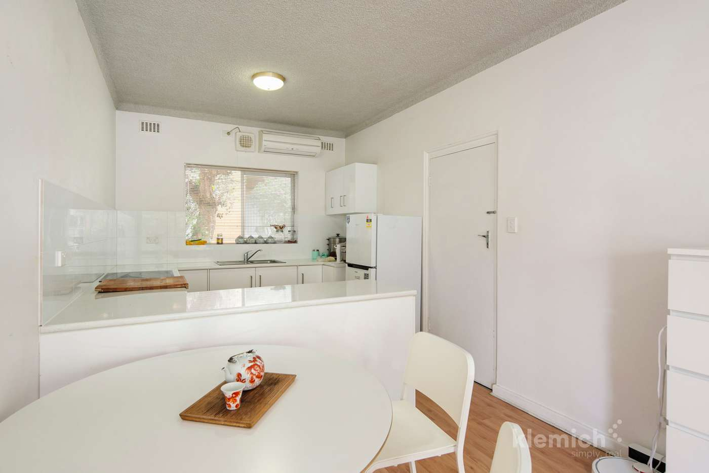 Main view of Homely unit listing, 11/4 Collyer Court, Linden Park, SA 5065