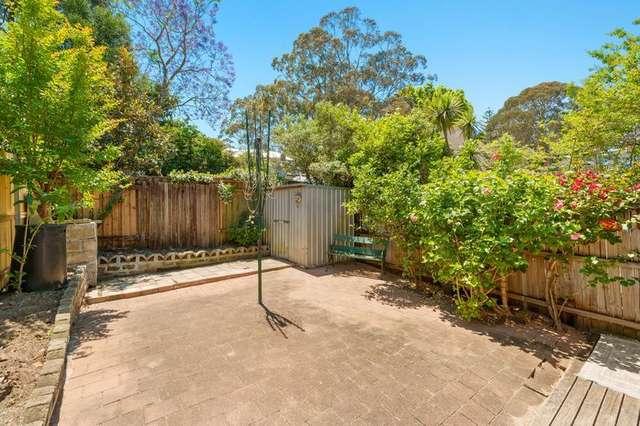 7 Carr Street, Waverton NSW 2060