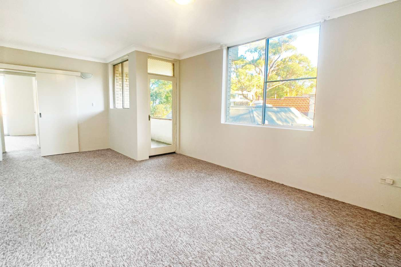 Main view of Homely apartment listing, 3/46 Evans Street, Bronte NSW 2024