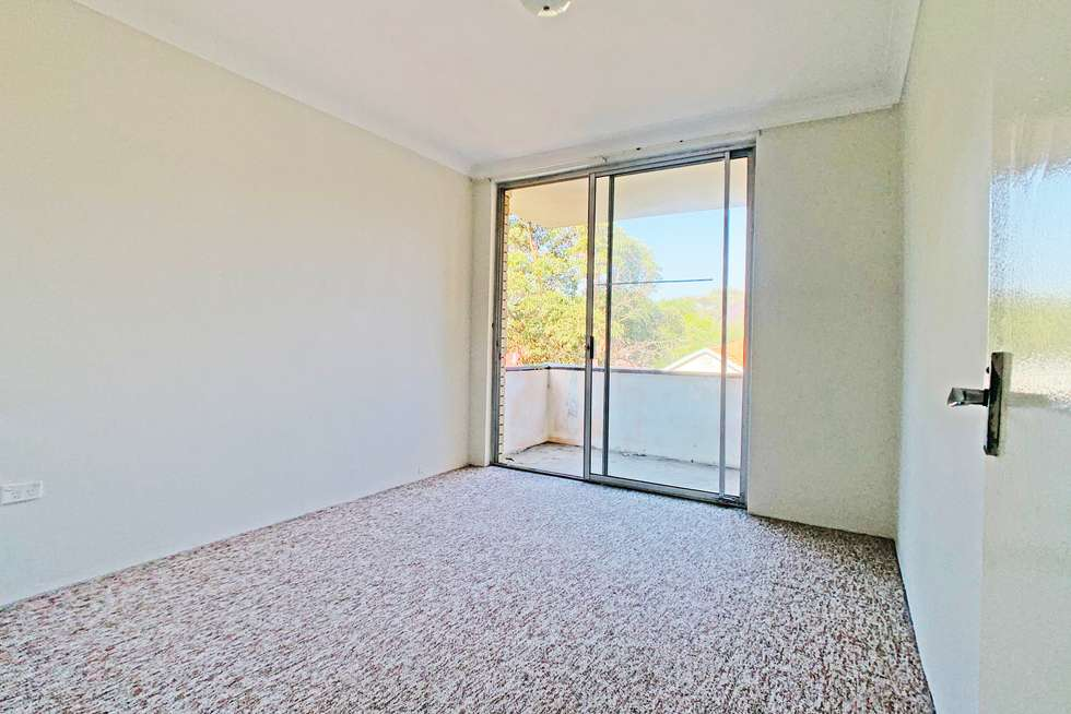 Third view of Homely apartment listing, 3/46 Evans Street, Bronte NSW 2024