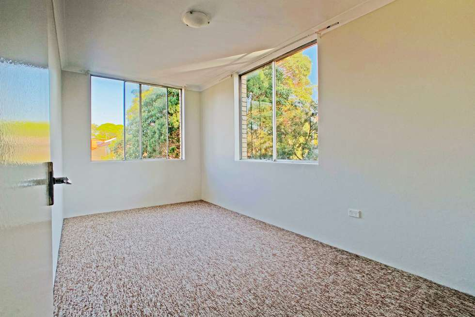 Fourth view of Homely apartment listing, 3/46 Evans Street, Bronte NSW 2024