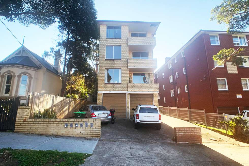 Fifth view of Homely apartment listing, 3/46 Evans Street, Bronte NSW 2024
