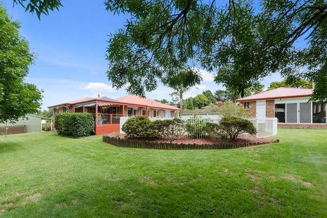 3 Devonshire Road, Robertson NSW 2577