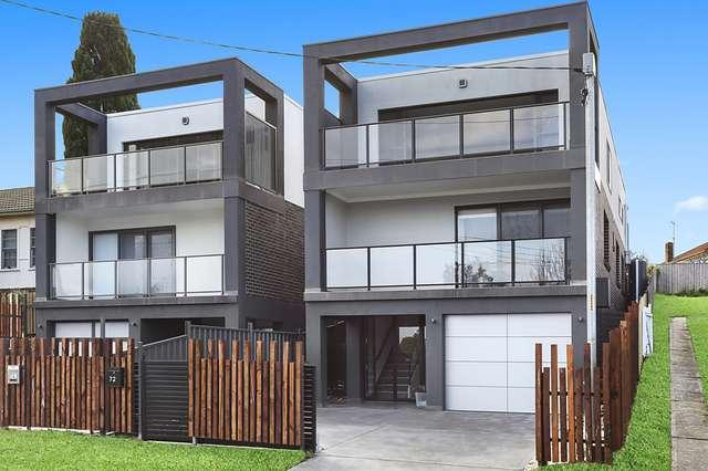 72B Point Street, Bulli NSW 2516