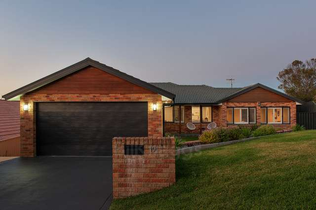 19 Hawkes Way, Boat Harbour NSW 2316