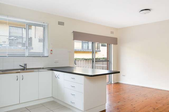 2/204 Gipps Road