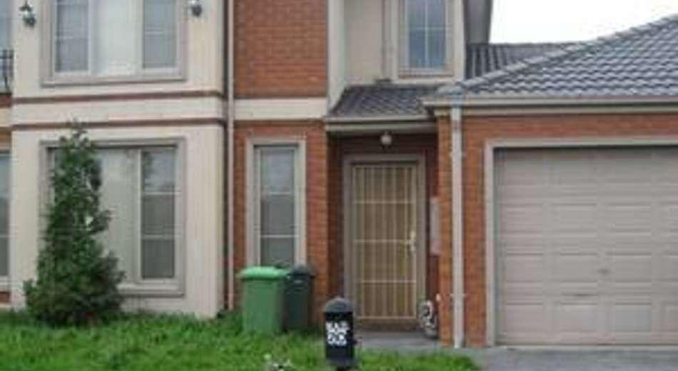 20 Parkhaven Avenue, Kingsbury VIC 3083