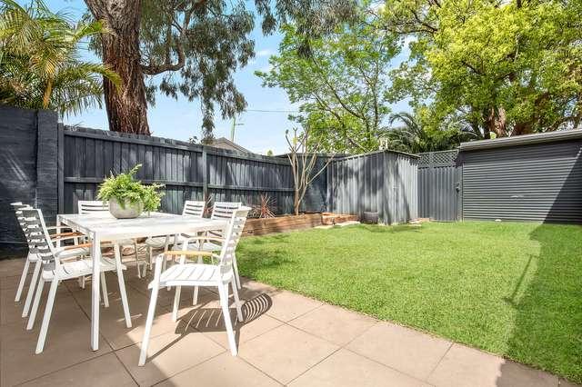 16 National Street, Rozelle NSW 2039