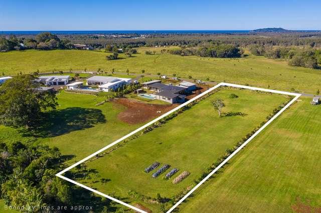 38 Scenic Vista Drive, Ewingsdale NSW 2481