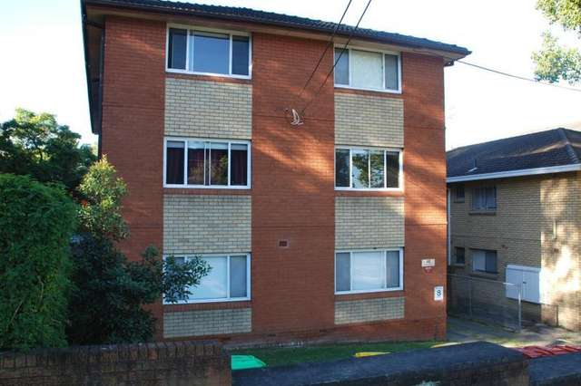 1/88 Station Street, West Ryde NSW 2114