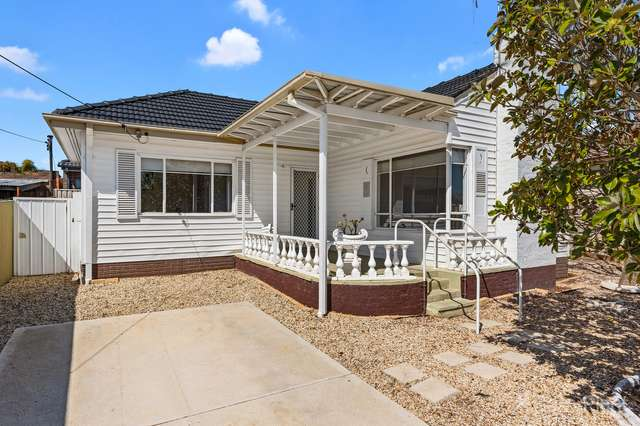60 Smith Street, North Bendigo VIC 3550
