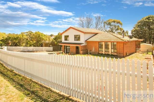 15 Woolalla Street, Cooma NSW 2630