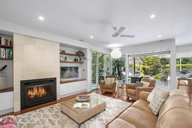 25 Stirgess Avenue, Curl Curl NSW 2096