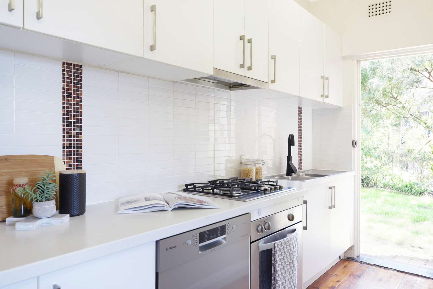 Main view of Homely apartment listing, 2/10 Albert Street, Randwick NSW 2031
