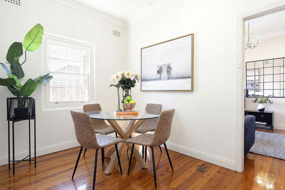 Third view of Homely apartment listing, 2/10 Albert Street, Randwick NSW 2031