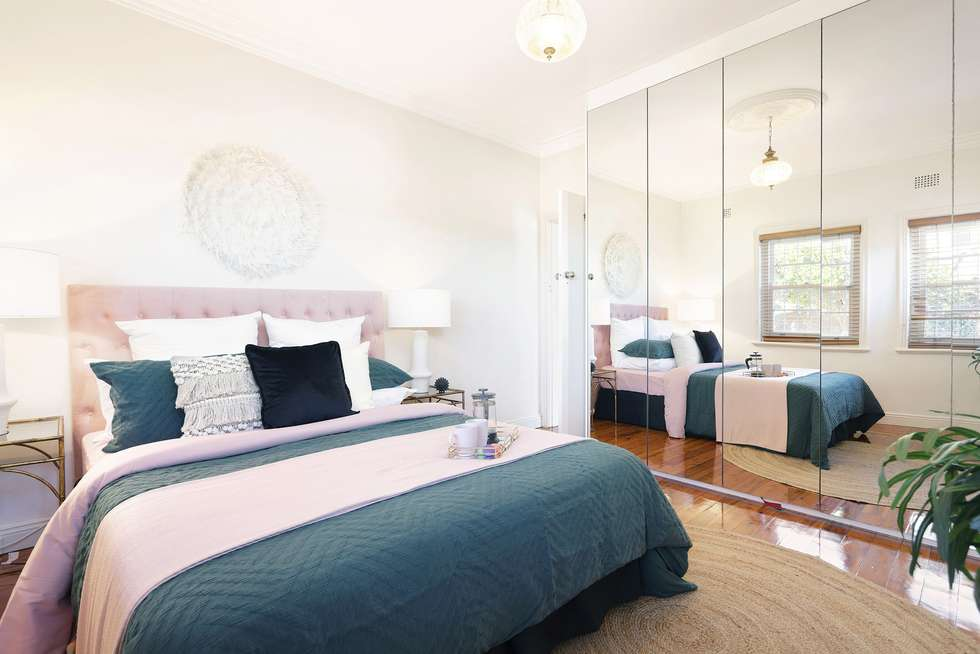 Fourth view of Homely apartment listing, 2/10 Albert Street, Randwick NSW 2031