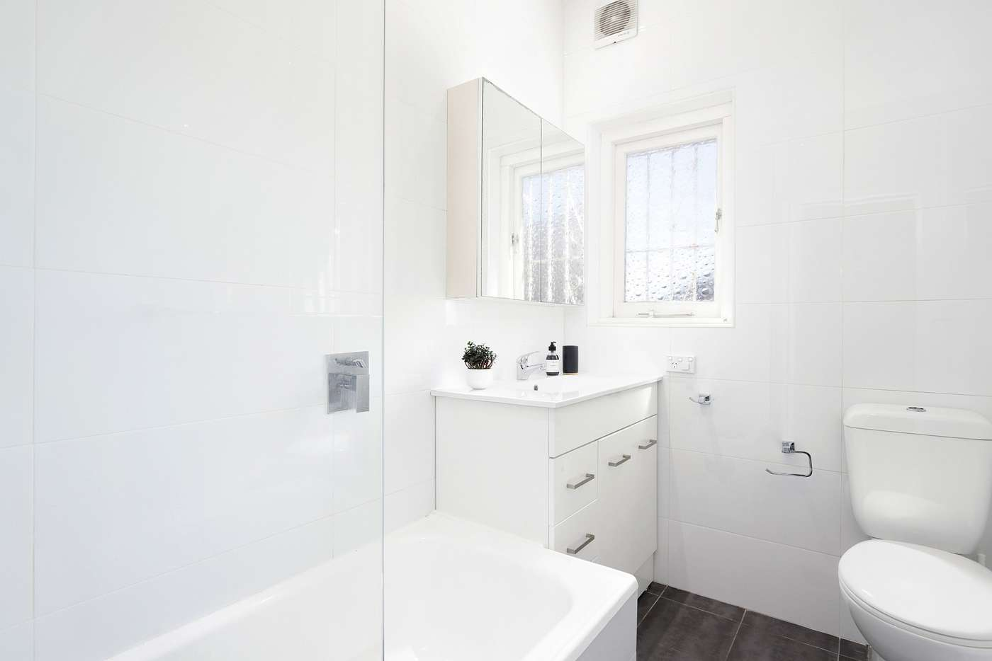 Fifth view of Homely apartment listing, 2/10 Albert Street, Randwick NSW 2031
