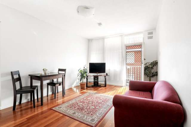 25/151B Smith Street, Summer Hill NSW 2130