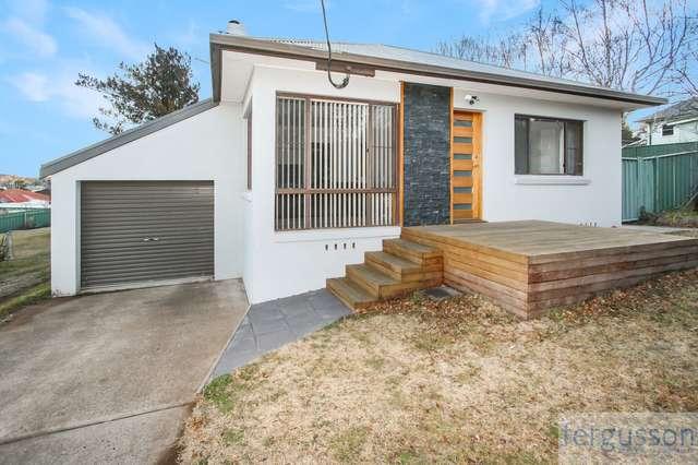 19 Bradley Street, Cooma NSW 2630