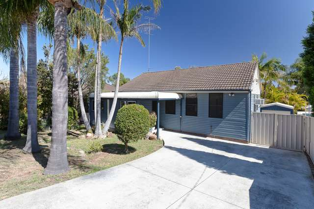 25 Johnson Street, Lambton NSW 2299