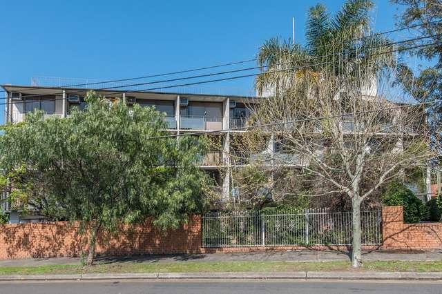 37/35 Alison Road, Kensington NSW 2033