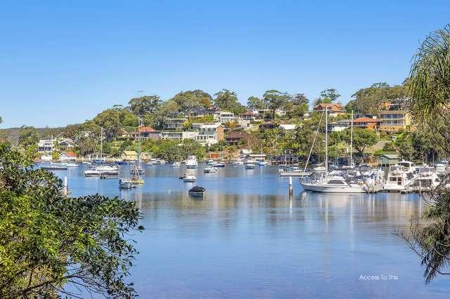 46A Parthenia Street, Dolans Bay NSW 2229