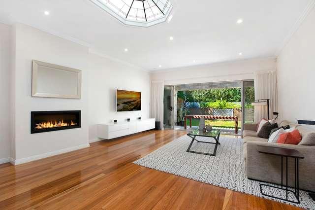 23 Keith Street, Clovelly NSW 2031