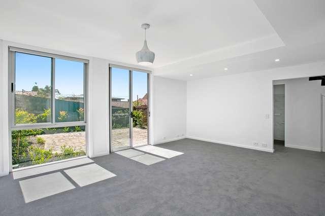 11/1 West Street, Balgowlah NSW 2093