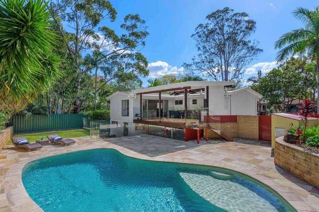 58 Boronia Avenue, Holland Park West QLD 4121