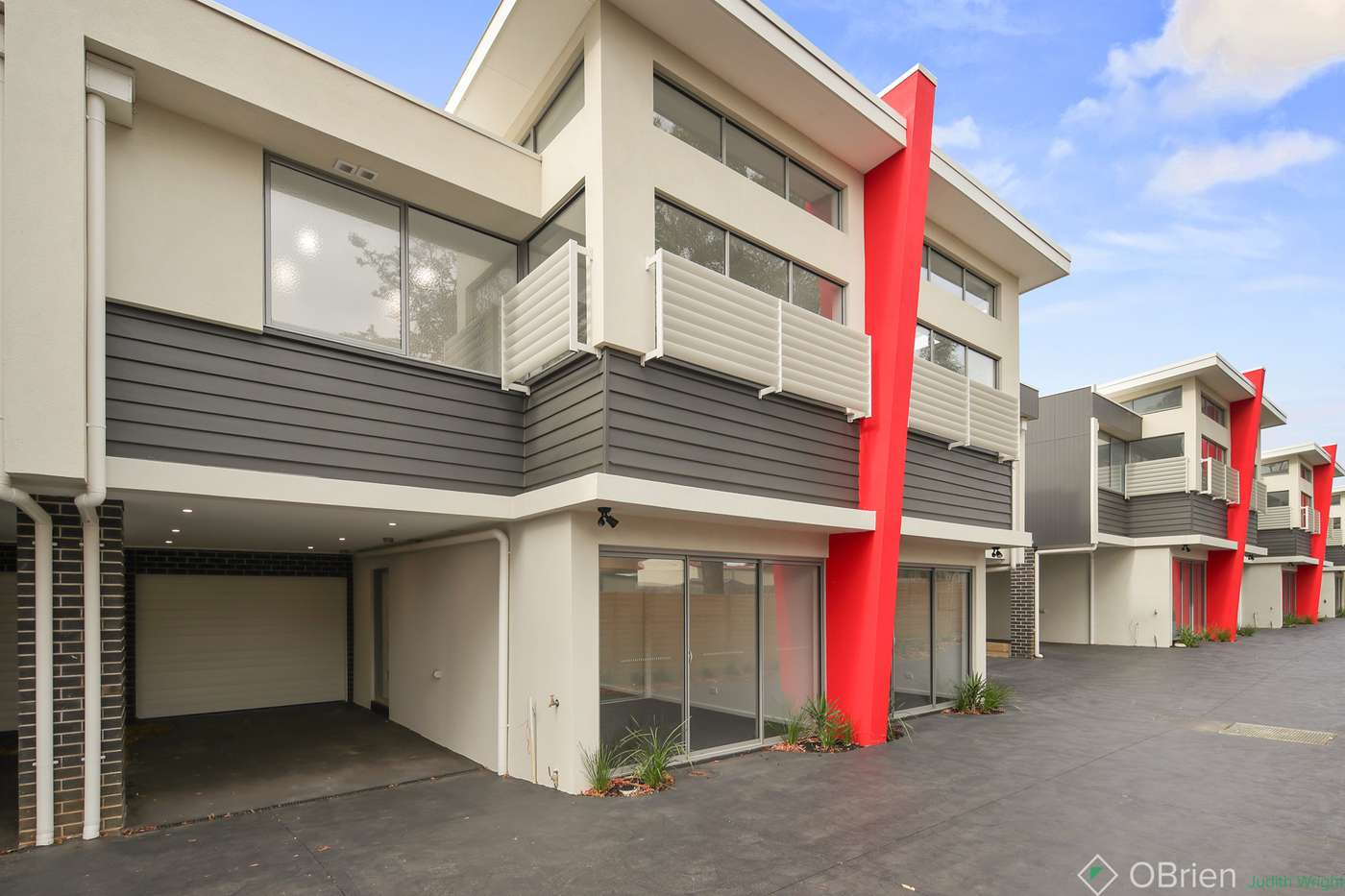 Main view of Homely townhouse listing, 7/232 Settlement Road, Cowes, VIC 3922
