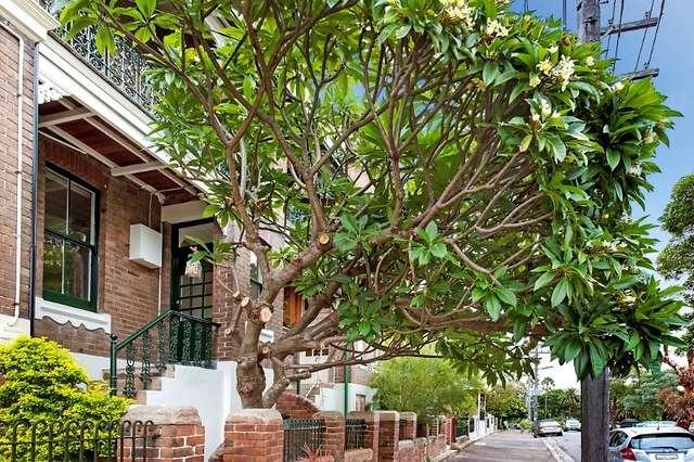 8 Fitzroy Avenue, Balmain NSW 2041