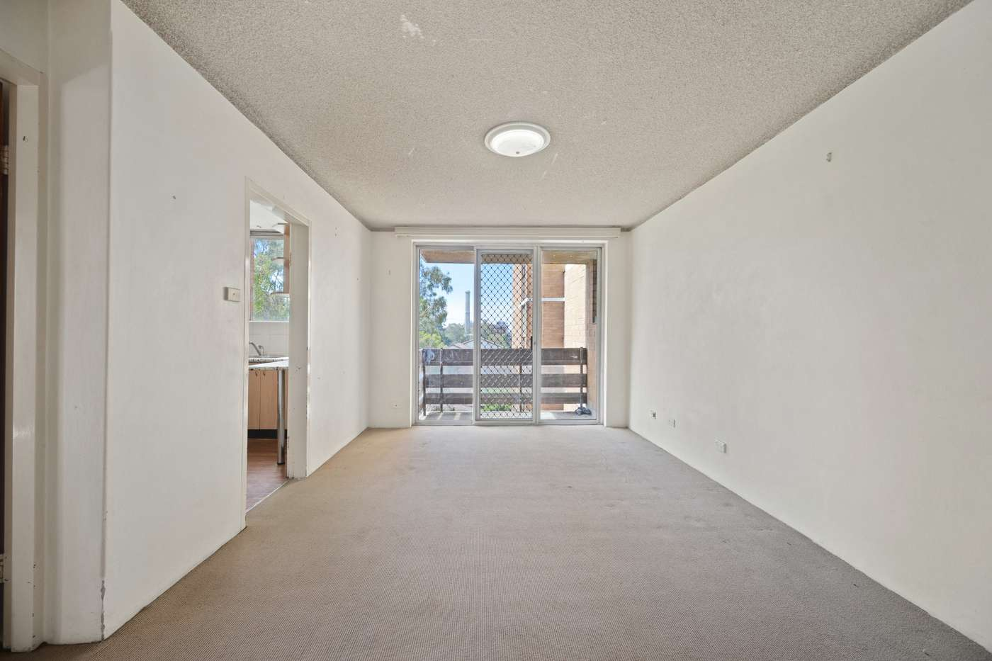 Main view of Homely apartment listing, 58/90 Wentworth Road, Strathfield, NSW 2135