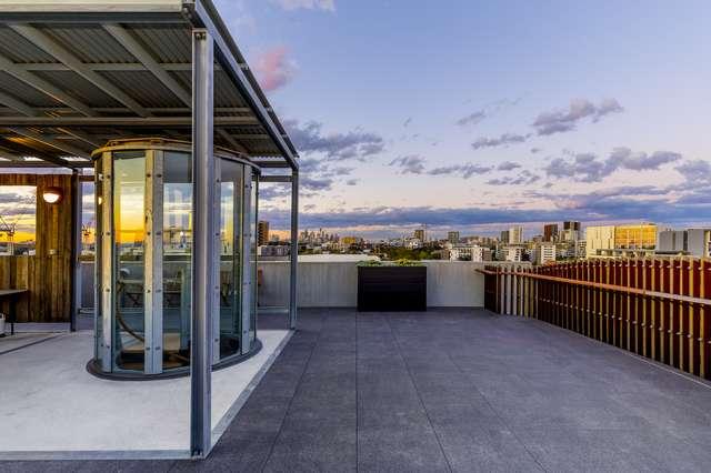 4 Rothschild Avenue, Rosebery NSW 2018