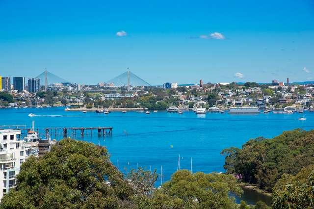 15/1-11 Bridge End, Wollstonecraft NSW 2065