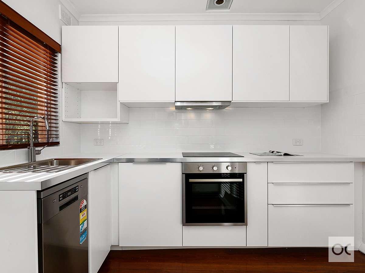 Main view of Homely unit listing, 6/38 Collingwood Avenue, Hazelwood Park, SA 5066