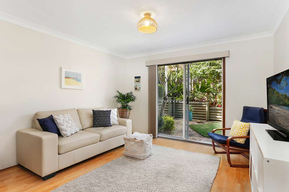 Fourth view of Homely house listing, 19 Linda Avenue, Bass Hill NSW 2197