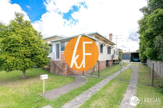 55 Belmore Street, Smithtown NSW 2440