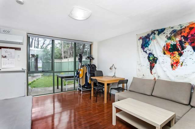 2/85 Ballarat Road, Maidstone VIC 3012