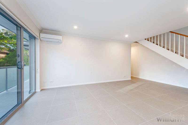 Main view of Homely apartment listing, 9/10 Montrose Road, Abbotsford, NSW 2046