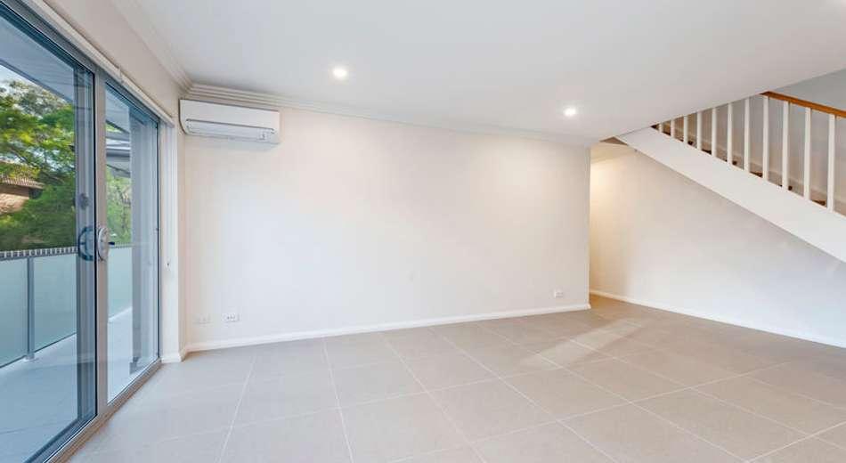 9/10 Montrose Road, Abbotsford NSW 2046