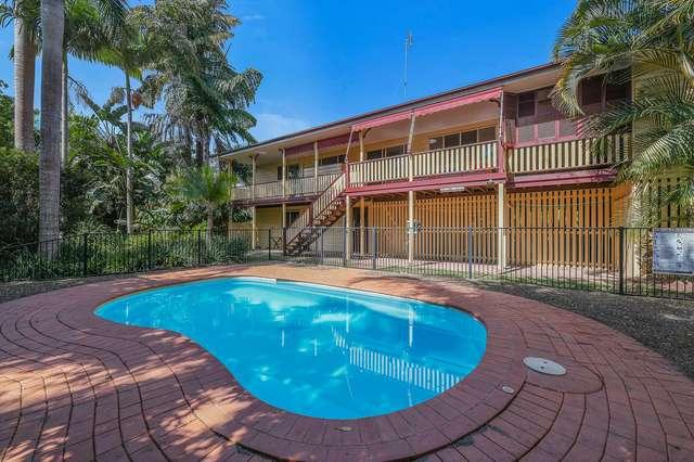 4 Paskins Road, Palmwoods QLD 4555